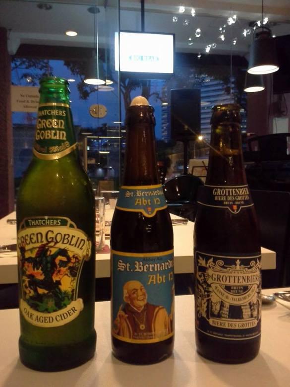 Beers_01